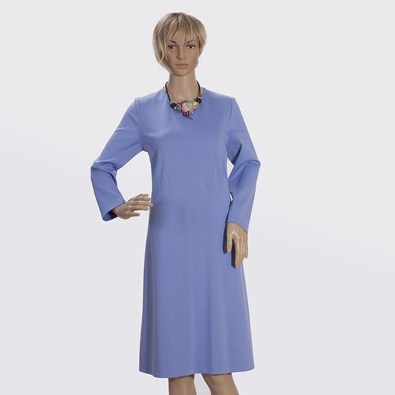 Платье Maigums